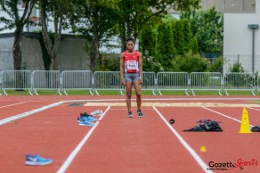 ATHLETISME_Meeting Urbain Wallet 2019_Kévin_Devigne_Gazettesports_-15