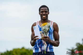 ATHLETISME_Meeting Urbain Wallet 2019_Kévin_Devigne_Gazettesports_-49