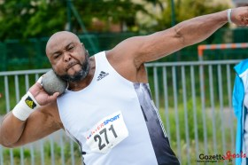 ATHLETISME_Meeting Urbain Wallet 2019_Kévin_Devigne_Gazettesports_-86