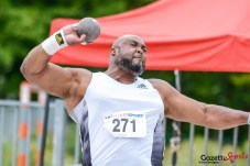 ATHLETISME_Meeting Urbain Wallet 2019_Kévin_Devigne_Gazettesports_-87