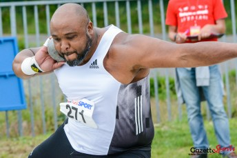 ATHLETISME_Meeting Urbain Wallet 2019_Kévin_Devigne_Gazettesports_-91