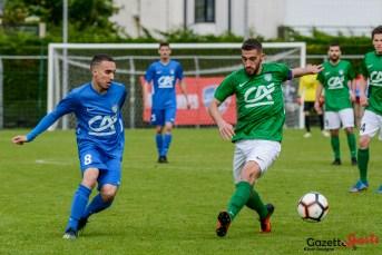 FOOTBALL_Coupes des hauts de france_ aca2 vs choisy au bac_Kévin_Devigne_Gazettesports_-11