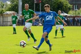 FOOTBALL_Coupes des hauts de france_ aca2 vs choisy au bac_Kévin_Devigne_Gazettesports_-12
