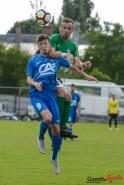 FOOTBALL_Coupes des hauts de france_ aca2 vs choisy au bac_Kévin_Devigne_Gazettesports_-13