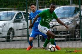 FOOTBALL_Coupes des hauts de france_ aca2 vs choisy au bac_Kévin_Devigne_Gazettesports_-14