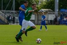 FOOTBALL_Coupes des hauts de france_ aca2 vs choisy au bac_Kévin_Devigne_Gazettesports_-15