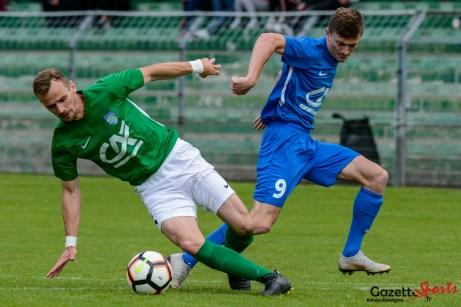 FOOTBALL_Coupes des hauts de france_ aca2 vs choisy au bac_Kévin_Devigne_Gazettesports_-18