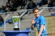 FOOTBALL_Coupes des hauts de france_ aca2 vs choisy au bac_Kévin_Devigne_Gazettesports_-2