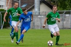 FOOTBALL_Coupes des hauts de france_ aca2 vs choisy au bac_Kévin_Devigne_Gazettesports_-24