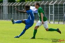 FOOTBALL_Coupes des hauts de france_ aca2 vs choisy au bac_Kévin_Devigne_Gazettesports_-26