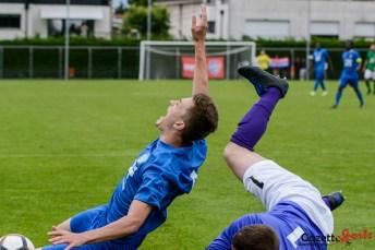 FOOTBALL_Coupes des hauts de france_ aca2 vs choisy au bac_Kévin_Devigne_Gazettesports_-32