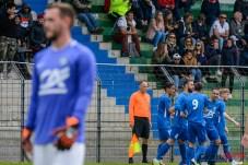 FOOTBALL_Coupes des hauts de france_ aca2 vs choisy au bac_Kévin_Devigne_Gazettesports_-38