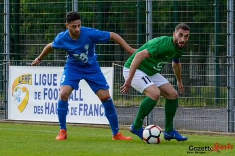 FOOTBALL_Coupes des hauts de france_ aca2 vs choisy au bac_Kévin_Devigne_Gazettesports_-39