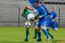 FOOTBALL_Coupes des hauts de france_ aca2 vs choisy au bac_Kévin_Devigne_Gazettesports_-42