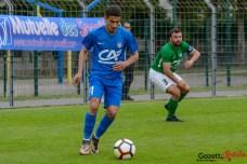 FOOTBALL_Coupes des hauts de france_ aca2 vs choisy au bac_Kévin_Devigne_Gazettesports_-47