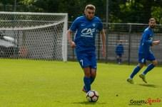 FOOTBALL_Coupes des hauts de france_ aca2 vs choisy au bac_Kévin_Devigne_Gazettesports_-48