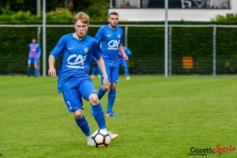 FOOTBALL_Coupes des hauts de france_ aca2 vs choisy au bac_Kévin_Devigne_Gazettesports_-6