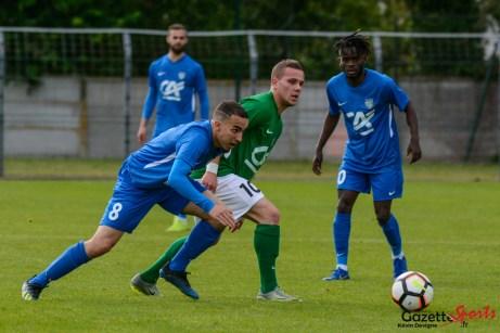 FOOTBALL_Coupes des hauts de france_ aca2 vs choisy au bac_Kévin_Devigne_Gazettesports_-7