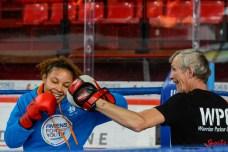 Faites du sport_2019__Kévin_Devigne_Gazettesports_-19