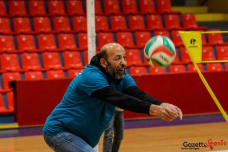 Faites du sport_2019__Kévin_Devigne_Gazettesports_-22