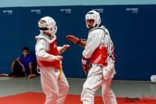 Faites du sport_2019__Kévin_Devigne_Gazettesports_-24