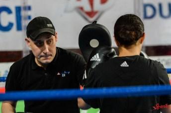 Faites du sport_2019__Kévin_Devigne_Gazettesports_-37