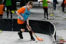 Faites du sport_2019__Kévin_Devigne_Gazettesports_-40