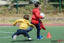 Faites du sport_2019__Kévin_Devigne_Gazettesports_-43