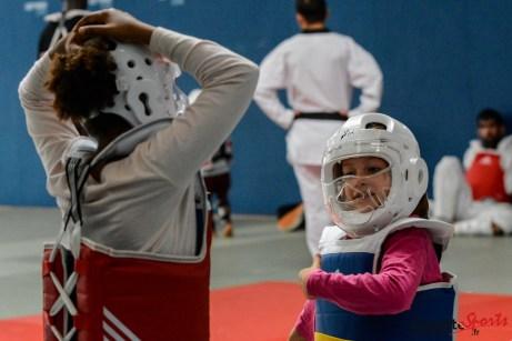 Faites du sport_2019__Kévin_Devigne_Gazettesports_-44
