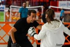 Faites du sport_2019__Kévin_Devigne_Gazettesports_-50