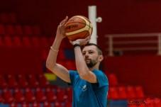 Faites du sport_2019__Kévin_Devigne_Gazettesports_-53