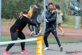 Faites du sport_2019__Kévin_Devigne_Gazettesports_-67
