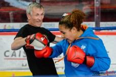 Faites du sport_2019__Kévin_Devigne_Gazettesports_-73