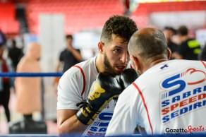 Faites du sport_2019__Kévin_Devigne_Gazettesports_-89