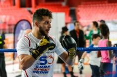 Faites du sport_2019__Kévin_Devigne_Gazettesports_-99