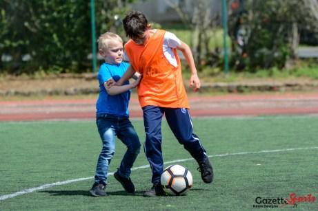 Faites du sport_2019__Kévin_Devigne_Gazettesports_