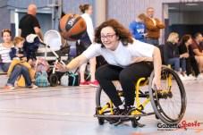 HANDIBASKET - Tournoi Handibasket - GazetteSports - Coralie Sombret-10