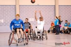 HANDIBASKET - Tournoi Handibasket - GazetteSports - Coralie Sombret-14
