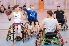 HANDIBASKET - Tournoi Handibasket - GazetteSports - Coralie Sombret-21