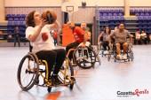 HANDIBASKET - Tournoi Handibasket - GazetteSports - Coralie Sombret-3