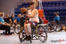 HANDIBASKET - Tournoi Handibasket - GazetteSports - Coralie Sombret-36