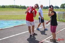 MODELISME - Championnat des HDF - GazetteSports - Coralie Sombret-36