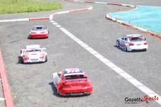 MODELISME - Championnat des HDF - GazetteSports - Coralie Sombret-42