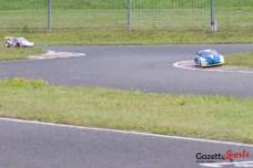MODELISME - Championnat des HDF - GazetteSports - Coralie Sombret-54