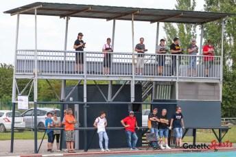 MODELISME - Championnat des HDF - GazetteSports - Coralie Sombret-61