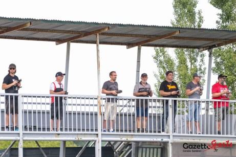 MODELISME - Championnat des HDF - GazetteSports - Coralie Sombret-62