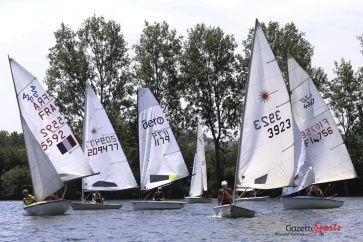 Regate Argoeuves (Reynald Valleron) (50)
