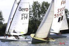 Regate Argoeuves (Reynald Valleron) (51)