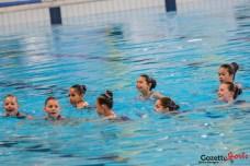 gala natation sychronisee juin 2019_kevin_Devigne_Gazettesports_-10