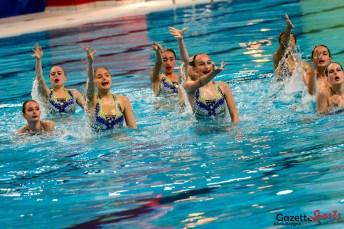 gala natation sychronisee juin 2019_kevin_Devigne_Gazettesports_-102